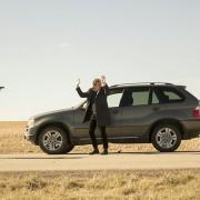 Ewan McGregor - galeria zdjęć - Zdjęcie nr. 28 z filmu: Fargo