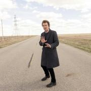 Ewan McGregor - galeria zdjęć - Zdjęcie nr. 13 z filmu: Fargo