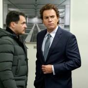 Ewan McGregor - galeria zdjęć - Zdjęcie nr. 24 z filmu: Fargo