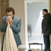 Ewan McGregor - galeria zdjęć - Zdjęcie nr. 23 z filmu: Fargo