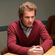 Ewan McGregor - galeria zdjęć - Zdjęcie nr. 18 z filmu: Fargo