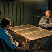 Ewan McGregor - galeria zdjęć - Zdjęcie nr. 26 z filmu: Fargo