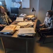 Ewan McGregor - galeria zdjęć - Zdjęcie nr. 25 z filmu: Fargo