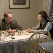 Ewan McGregor - galeria zdjęć - Zdjęcie nr. 16 z filmu: Fargo