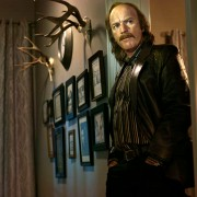 Ewan McGregor - galeria zdjęć - Zdjęcie nr. 5 z filmu: Fargo