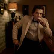 Ewan McGregor - galeria zdjęć - Zdjęcie nr. 3 z filmu: Fargo