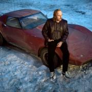 Ewan McGregor - galeria zdjęć - Zdjęcie nr. 2 z filmu: Fargo