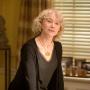 Emily Appleton - Helen Mirren