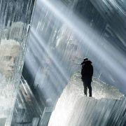 Marlon Brando - galeria zdjęć - Zdjęcie nr. 1 z filmu: Superman: Powrót