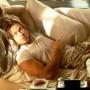 Floyd - Brad Pitt