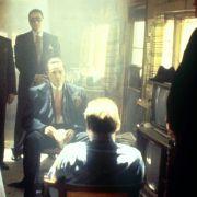 Victor Argo - galeria zdjęć - filmweb