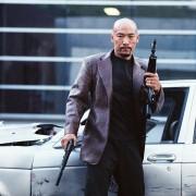 Roger Yuan - galeria zdjęć - Zdjęcie nr. 6 z filmu: Piąte: Nie zabijaj