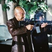 Roger Yuan - galeria zdjęć - Zdjęcie nr. 7 z filmu: Piąte: Nie zabijaj