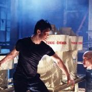 Roger Yuan - galeria zdjęć - Zdjęcie nr. 8 z filmu: Piąte: Nie zabijaj