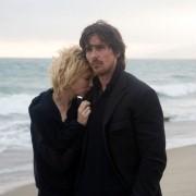 Christian Bale - galeria zdjęć - Zdjęcie nr. 34 z filmu: Rycerz pucharów