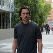 Christian Bale - galeria zdjęć - Zdjęcie nr. 1 z filmu: Rycerz pucharów