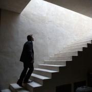 Christian Bale - galeria zdjęć - Zdjęcie nr. 9 z filmu: Rycerz pucharów