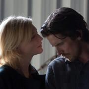 Christian Bale - galeria zdjęć - Zdjęcie nr. 32 z filmu: Rycerz pucharów
