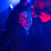 Christian Bale - galeria zdjęć - Zdjęcie nr. 8 z filmu: Rycerz pucharów