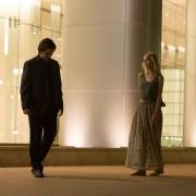 Christian Bale - galeria zdjęć - Zdjęcie nr. 31 z filmu: Rycerz pucharów