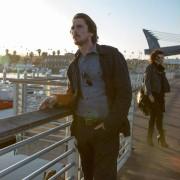 Christian Bale - galeria zdjęć - Zdjęcie nr. 29 z filmu: Rycerz pucharów
