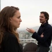 Christian Bale - galeria zdjęć - Zdjęcie nr. 28 z filmu: Rycerz pucharów