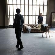 Christian Bale - galeria zdjęć - Zdjęcie nr. 27 z filmu: Rycerz pucharów