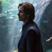 Christian Bale - galeria zdjęć - Zdjęcie nr. 13 z filmu: Rycerz pucharów