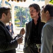 Christian Bale - galeria zdjęć - Zdjęcie nr. 37 z filmu: Rycerz pucharów