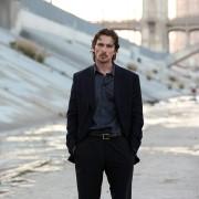 Christian Bale - galeria zdjęć - Zdjęcie nr. 6 z filmu: Rycerz pucharów