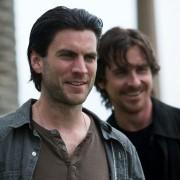 Christian Bale - galeria zdjęć - Zdjęcie nr. 24 z filmu: Rycerz pucharów