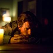 Christian Bale - galeria zdjęć - Zdjęcie nr. 5 z filmu: Rycerz pucharów