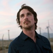 Christian Bale - galeria zdjęć - Zdjęcie nr. 4 z filmu: Rycerz pucharów
