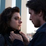 Christian Bale - galeria zdjęć - Zdjęcie nr. 23 z filmu: Rycerz pucharów