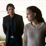 Christian Bale - galeria zdjęć - Zdjęcie nr. 22 z filmu: Rycerz pucharów