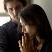 Christian Bale - galeria zdjęć - Zdjęcie nr. 20 z filmu: Rycerz pucharów