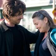 Christian Bale - galeria zdjęć - Zdjęcie nr. 19 z filmu: Rycerz pucharów