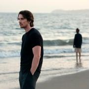Christian Bale - galeria zdjęć - Zdjęcie nr. 3 z filmu: Rycerz pucharów