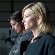 Christian Bale - galeria zdjęć - Zdjęcie nr. 18 z filmu: Rycerz pucharów