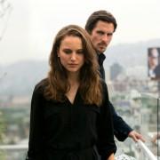 Christian Bale - galeria zdjęć - Zdjęcie nr. 17 z filmu: Rycerz pucharów