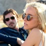 Christian Bale - galeria zdjęć - Zdjęcie nr. 16 z filmu: Rycerz pucharów