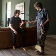 Christian Bale - galeria zdjęć - Zdjęcie nr. 15 z filmu: Rycerz pucharów
