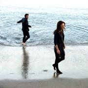 Christian Bale - galeria zdjęć - Zdjęcie nr. 14 z filmu: Rycerz pucharów