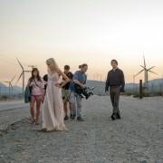 Christian Bale - galeria zdjęć - Zdjęcie nr. 35 z filmu: Rycerz pucharów