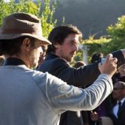 Christian Bale - galeria zdjęć - Zdjęcie nr. 10 z filmu: Rycerz pucharów