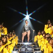 Beyoncé - galeria zdjęć - filmweb