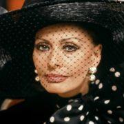 Sophia Loren - galeria zdjęć - filmweb