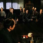 Masataka Kubota - galeria zdjęć - filmweb