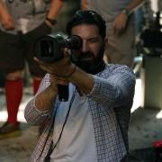 Drew Pearce - galeria zdjęć - filmweb