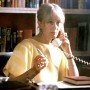 Peggy Ramsay - Vanessa Redgrave